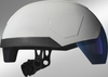 Daqri Smart Helmet vr headset