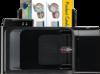 HP Officejet 7500A - E910a multifunction printer
