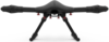 Aerial Technology International RTF Sky Hero Spy 600mm drone