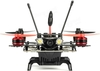 Eachine Assassin 180 FPV drone