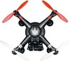 XK Detect XK380-B drone