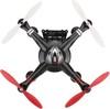 XK Detect X380-A drone