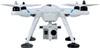 WLtoys V303 - Seeker drone