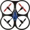WLtoys V393C Brushless - Explorer drone