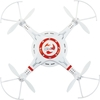 Cheerson CX-32W drone