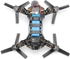 Cheerson Jumper CX-91 drone