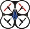 WLtoys V393A Brushless - Explorer drone