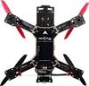 Emax Nighthawk Pro 280 drone