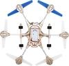 Huajun W609-7 drone