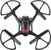 XinLin X163F drone