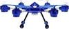 Huajun W609-8 Pathfinder drone