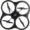Jin Xing Da 391V drone