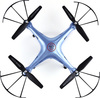 Syma X5HC drone