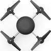 Huajun U-Fly W606-3 drone