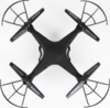 FQ777 918C drone