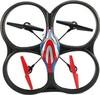 JJRC V666 drone
