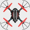 Song Yang Toys X11 drone