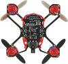 Estes Proto-X drone