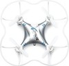 JJRC H7 drone