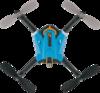 Estes Proto-Z drone