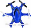 HJ W609 drone