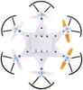 Helicute M803R Hoverdrone drone