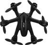 MJX X901 Mini drone