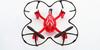 JJRC JJ830 drone