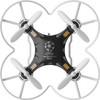 FQ777 Fuqi -124 Mini Pocket Drone drone