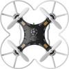 FQ777 Fuqi -124 Mini Pocket Drone