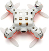 Cheerson CX-10C drone
