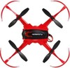 Floureon H101 drone