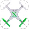 Cheerson CX-30 drone