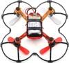 Global Drone GW008 Mini Skull drone