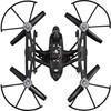 Jin Xing Da 509W drone