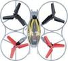 Syma X4 drone