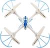 Tarantula No. 1505 drone