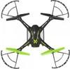 Syma X54HW drone