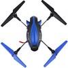 Attop YD-719 drone top