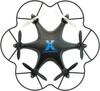 Inguity XR-7 drone