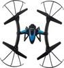 MJX x500 drone top