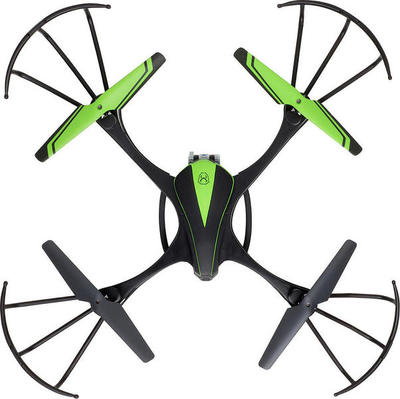 Sky Viper v950STR drone