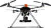 TurboAce X830-D drone