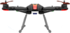 TTRobotix Super Hornet X650 drone