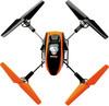 Blade 180 QX HD drone