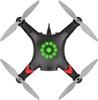 TTRobotix Ghost+ drone
