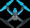 Dromida Ominus FPV drone