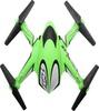 Blade Zeyrok drone top