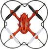 JJRC H6W drone