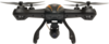 Cheerson CX-35 drone